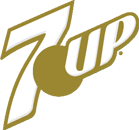 loga/7up.png